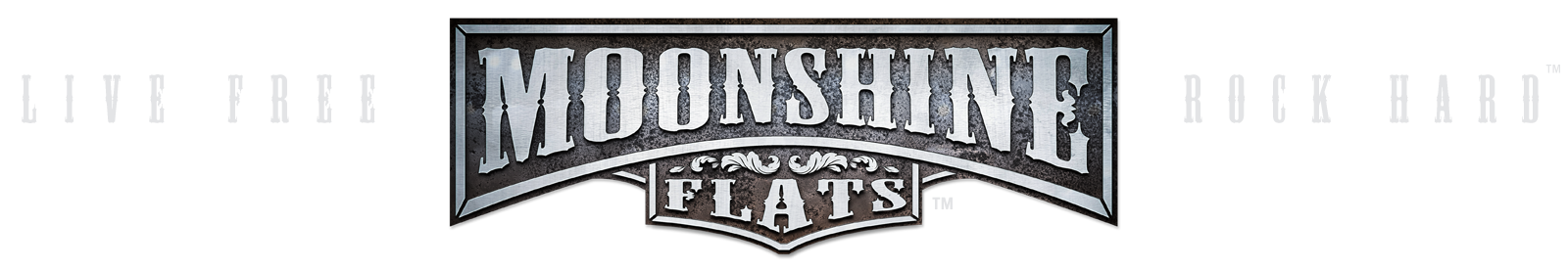 Throwdown Thursdays :: Moonshine Flats